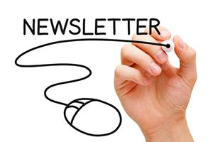 Digital Newsletters 9 Tips for Wareham Readers