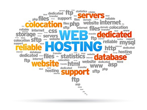 best-web-hosting-wareham