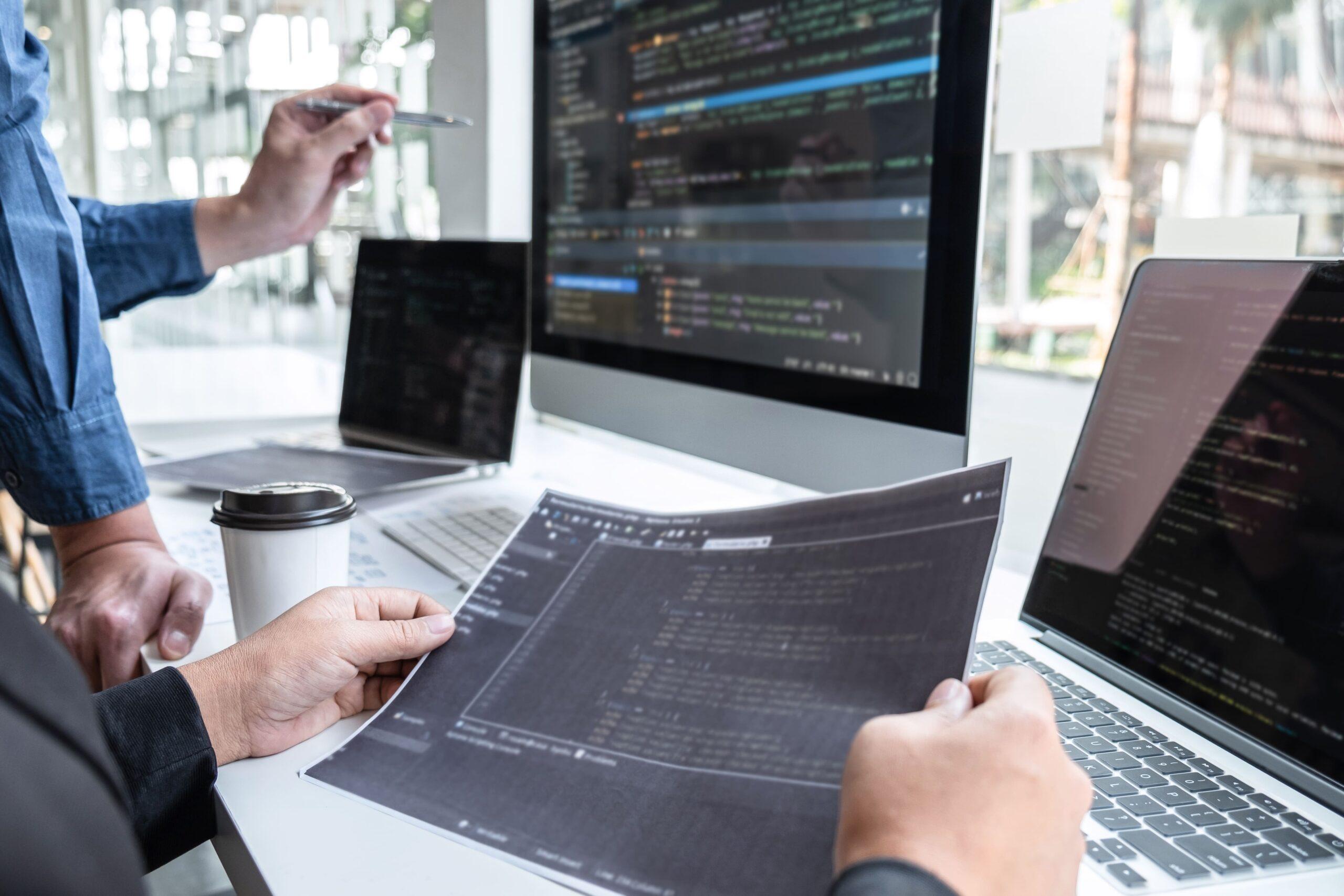 team-of-developer-programmer-working-on-project-in-ZXVSDTR-min
